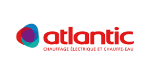 Atlantic - Eco Logement